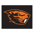 "Oregon State Beavers 34"" x 45"" All Star Floor Mat"