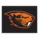"Oregon State Beavers 34"" x 45"" All Star Floor Mat"