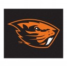 Oregon State Beavers 5' x 6' Tailgater Mat by