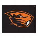 Oregon State Beavers 5' x 6' Tailgater Mat