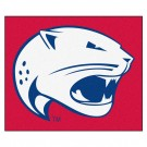 5' x 6' South Alabama Jaguars Tailgater Mat
