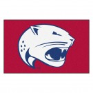 5' x 8' South Alabama Jaguars Ulti Mat