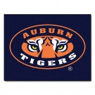 "34"" x 45"" Auburn Tigers All Star Floor Mat"