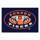 5' x 6' Auburn Tigers Tailgater Mat