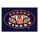 5' x 8' Auburn Tigers Ulti Mat