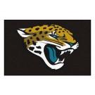 "Jacksonville Jaguars 19"" x 30"" Starter Mat"
