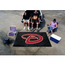 5' x 8' Arizona Diamondbacks Ulti Mat