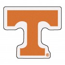 Tennessee Volunteers 3' x 3' Mascot Mat