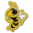 Georgia Tech Yellow Jackets 3' x 3' Mascot Mat