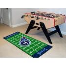 "Tennessee Titans 30"" x 72"" Football Field Runner"