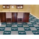 "Philadelphia Eagles 18"" x 18"" Carpet Tiles (Box of 20)"