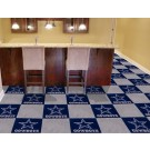 "Dallas Cowboys 18"" x 18"" Carpet Tiles (Box of 20)"