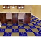 "Kansas City Royals 18"" x 18"" Carpet Tiles (Box of 20)"