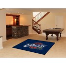 Cleveland Cavaliers 5' x 8' Ulti Mat