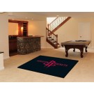 Houston Rockets 5' x 8' Ulti Mat