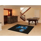 Orlando Magic 5' x 8' Ulti Mat
