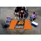 Phoenix Suns 5' x 8' Ulti Mat