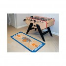 "New York Knicks 24"" x 44"" Basketball Court Runner"