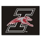 "Indianapolis Greyhounds 34"" x 45"" All Star Floor Mat"