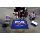 Florida Atlantic Owls 5' x 6' Tailgater Mat