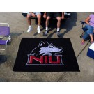 5' x 6' Northern Illinois Huskies Tailgater Mat