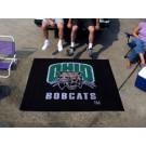 5' x 6' Ohio Bobcats Tailgater Mat