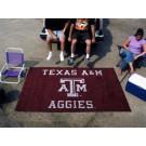 5' x 8' Texas A & M Aggies Ulti Mat