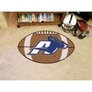 "22"" x 35"" Akron Zips Football Mat"
