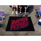 5' x 6' Dayton Ryers Tailgater Mat