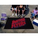 5' x 8' Dayton Ryers Ulti Mat
