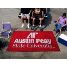 5' x 8' Austin Peay State Governors Ulti Mat