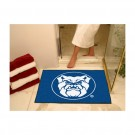 "34"" x 45"" Butler Bulldogs All Star Floor Mat"