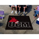 5' x 6' Central Missouri State Fighting Mules Tailgater Mat
