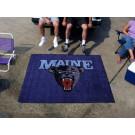 5' x 6' Maine Black Bears Tailgater Mat