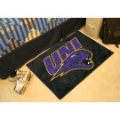 "Northern Iowa Panthers 19"" x 30"" Starter Mat"