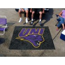 5' x 6' Northern Iowa Panthers Tailgater Mat
