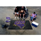 5' x 8' Northern Iowa Panthers Ulti Mat by