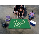5' x 8' South Florida Bulls Ulti Mat