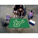 5' x 8' South Florida Bulls Ulti Mat