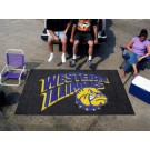 5' x 8' Western Illinois Leathernecks Ulti Mat