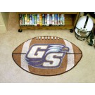"22"" x 35"" Georgia Southern Eagles Football Mat"