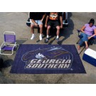 5' x 8' Georgia Southern Eagles Ulti Mat by
