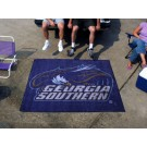 5' x 6' Georgia Southern Eagles Tailgater Mat