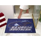 "34"" x 45"" Georgia Southern Eagles All Star Floor Mat"