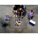 5' x 6' Fort Hays State Tigers Tailgater Mat