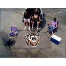 5' x 8' Fort Hays State Tigers Ulti Mat