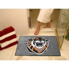 "34"" x 45"" Fort Hays State Tigers All Star Floor Mat"