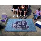 Old Dominion Monarchs 5' x 8' Ulti Mat
