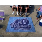 Old Dominion Monarchs 5' x 6' Tailgater Mat