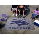 5' x 8' Nevada Wolf Pack Ulti Mat